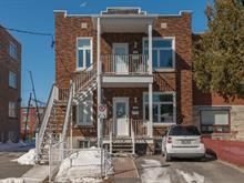 Condo / Apartment for rent in Lachine (Montréal), Montréal (Island), 617, 9e Avenue, 9340197 - Centris