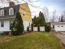 Maison à vendre à Jonquière (Saguenay), Saguenay/Lac-Saint-Jean, 2136, Rue  Hudson, 24054773 - Centris