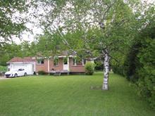 Maison à vendre à Cantley, Outaouais, 845, Montée de la Source, 12978277 - Centris