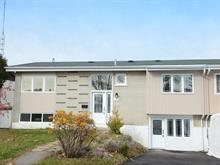 Maison à vendre à Auteuil (Laval), Laval, 195, Rue du Palmier, 26335101 - Centris