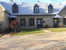 Maison de ville à vendre à Rosemère, Laurentides, 300, Chemin du Manoir, 18074951 - Centris
