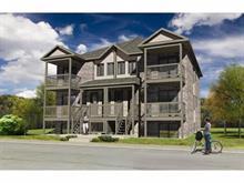 Condo / Appartement à louer à Aylmer (Gatineau), Outaouais, 647, Rue  Front, app. 3, 9532698 - Centris