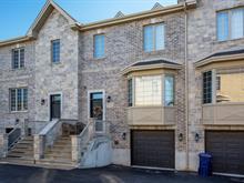 Maison à vendre à Chomedey (Laval), Laval, 2095, 100e Avenue, 18998529 - Centris