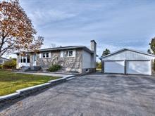 Maison à vendre à Chelsea, Outaouais, 18, Chemin  Hendrick, 20405993 - Centris