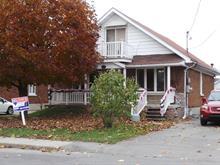 House for sale in Salaberry-de-Valleyfield, Montérégie, 114, Rue du Zouave, 17208832 - Centris