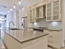 Condo à vendre à Villeray/Saint-Michel/Parc-Extension (Montréal), Montréal (Île), 8178, Avenue  Casgrain, 17292734 - Centris