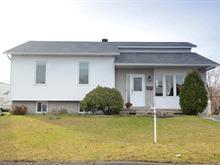 House for sale in Saint-Jérôme, Laurentides, 380, 23e Avenue, 23896321 - Centris