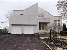 House for sale in Terrebonne (Terrebonne), Lanaudière, 1425, Place de Madère, 20721372 - Centris
