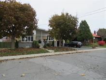 Maison à vendre à Laval-des-Rapides (Laval), Laval, 95, Rue  Donck, 18474930 - Centris