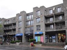 Condo for sale in Le Plateau-Mont-Royal (Montréal), Montréal (Island), 4411, Rue  Saint-Denis, apt. 202, 11219984 - Centris