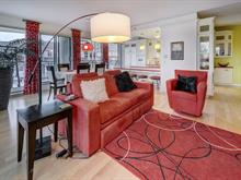 Condo for sale in Les Rivières (Québec), Capitale-Nationale, 700, Rue  Bourdages, apt. 207, 25151952 - Centris