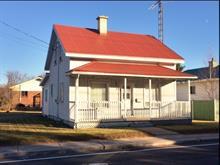 Maison à vendre à Pont-Rouge, Capitale-Nationale, 60, Rue du Collège, 18008559 - Centris