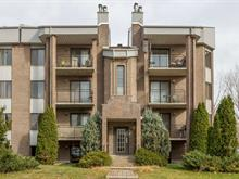 Condo for sale in Chomedey (Laval), Laval, 1905, Rue  Jean-Picard, apt. 2, 13979358 - Centris