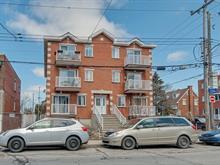 Condo for sale in Montréal-Nord (Montréal), Montréal (Island), 3741, Rue  Prieur Est, apt. 1, 21257033 - Centris