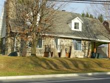 Maison à vendre à Saint-Georges, Chaudière-Appalaches, 15125, 10e Avenue, 25725782 - Centris