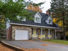 Maison à vendre à Hudson, Montérégie, 548, Rue  Wilson, 13713792 - Centris