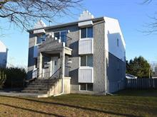 Condo for sale in Blainville, Laurentides, 128, Rue  Arthur-Buies, 16154040 - Centris