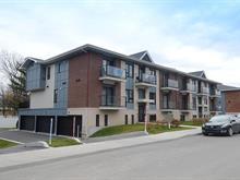 Condo à vendre à Rivière-des-Prairies/Pointe-aux-Trembles (Montréal), Montréal (Île), 14522, Rue  Bernard-Geoffrion, app. 106, 9874328 - Centris