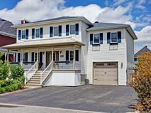 Maison à vendre à Chambly, Montérégie, 3008, Rue  Louise-de Ramezay, 18260500 - Centris
