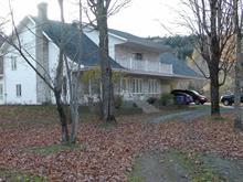 Maison à vendre à Mandeville, Lanaudière, 195, Chemin du Lac-Hénault Sud, 18037167 - Centris