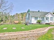 House for sale in Val-des-Monts, Outaouais, 1404, Route du Carrefour, 14138722 - Centris