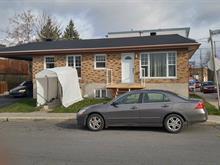 Duplex for sale in La Cité-Limoilou (Québec), Capitale-Nationale, 143 - 145, Rue de Verdun, 19594999 - Centris