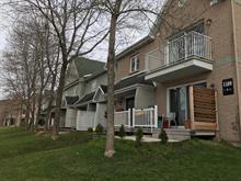 Condo à vendre à Charlesbourg (Québec), Capitale-Nationale, 1180, Rue de l'Aigue-Marine, app. 26, 22423089 - Centris