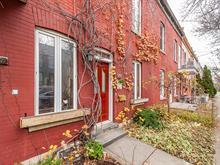 Maison à vendre à Rosemont/La Petite-Patrie (Montréal), Montréal (Île), 7145 - 7147, Rue  Alexandra, 14677228 - Centris