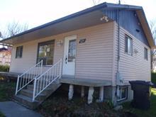 Maison à vendre à Saint-Ambroise-de-Kildare, Lanaudière, 121, 9e Avenue, 25291214 - Centris