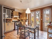 House for sale in Rosemont/La Petite-Patrie (Montréal), Montréal (Island), 7145 - 7147, Rue  Alexandra, 14677228 - Centris