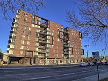 Condo à vendre à Montréal-Nord (Montréal), Montréal (Île), 10011, boulevard  Pie-IX, app. 705, 10270063 - Centris