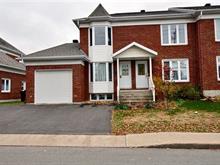 Duplex à vendre à Victoriaville, Centre-du-Québec, 39 - 41, Rue  Albert, 14799535 - Centris