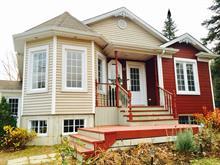 House for sale in Saint-Lin/Laurentides, Lanaudière, 32, Rue  Clermont, 15400946 - Centris
