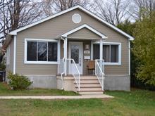 Maison à vendre à Deux-Montagnes, Laurentides, 279, 14e Avenue, 16963178 - Centris