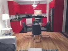 Condo / Apartment for rent in La Cité-Limoilou (Québec), Capitale-Nationale, 164, 25e Rue, apt. 1, 10907450 - Centris