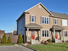 Maison à vendre à La Haute-Saint-Charles (Québec), Capitale-Nationale, 1260, Rue de la Crémaillère, 26712742 - Centris
