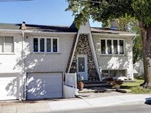 Maison à vendre à Rivière-des-Prairies/Pointe-aux-Trembles (Montréal), Montréal (Île), 12695, 25e Avenue (R.-d.-P.), 24039563 - Centris