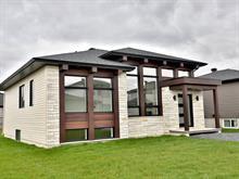 Maison à vendre à Marieville, Montérégie, 3625, Rue des Lotus, 15999456 - Centris
