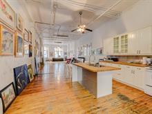 Loft/Studio for rent in Ville-Marie (Montréal), Montréal (Island), 704S, Rue  Notre-Dame Ouest, apt. 302, 15377187 - Centris