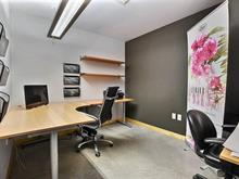 Commercial unit for rent in Chomedey (Laval), Laval, 4422, Rue  Louis-B.-Mayer, suite 201, 21551176 - Centris