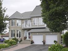 House for sale in Gatineau (Gatineau), Outaouais, 104, Rue de la Brunante, 28215891 - Centris
