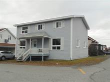Duplex à vendre à Saint-Gédéon-de-Beauce, Chaudière-Appalaches, 191A - 191B, 1re Rue Nord, 22696787 - Centris