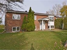 Maison à vendre à Saint-Mathieu-de-Beloeil, Montérégie, 408, Chemin  Trudeau, 19881637 - Centris