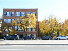 Commercial unit for rent in Mercier/Hochelaga-Maisonneuve (Montréal), Montréal (Island), 4372, Avenue  Pierre-De Coubertin, suite 100, 9402080 - Centris