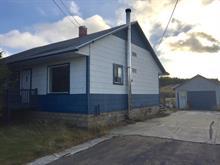Maison à vendre à La Malbaie, Capitale-Nationale, 855, Rang  Saint-Joseph, 23769986 - Centris