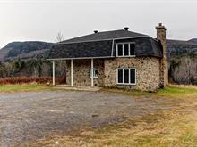 Maison à vendre à Sainte-Brigitte-de-Laval, Capitale-Nationale, 173, Rue  Saint-Louis, 26124180 - Centris