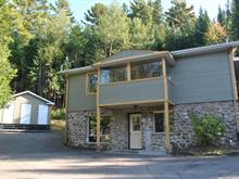 Triplex for sale in Mont-Tremblant, Laurentides, 815 - 819, Rue  Bilodeau, 23510620 - Centris
