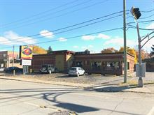Commercial building for sale in Pont-Viau (Laval), Laval, 275, boulevard de la Concorde Est, 21641444 - Centris