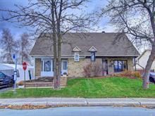 Maison à vendre à Fabreville (Laval), Laval, 395, Rue  Josué, 19802282 - Centris