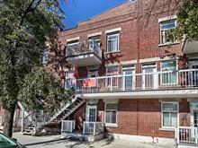 Triplex for sale in Rosemont/La Petite-Patrie (Montréal), Montréal (Island), 6891 - 6895, Rue  Clark, 10261940 - Centris